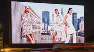 悉尼户外广告中国区代理